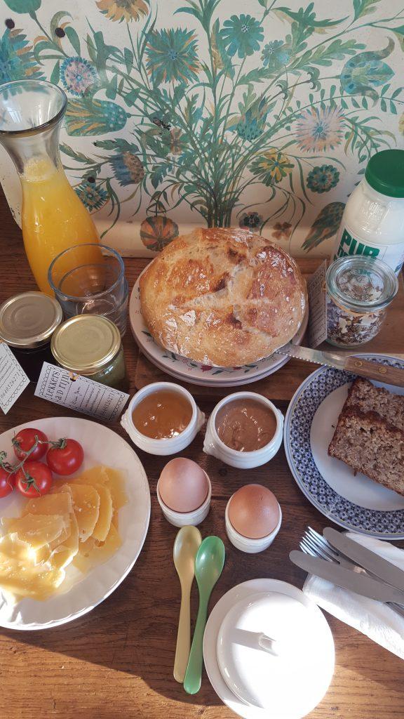 Lekkersaanderijn-ontbijt-2-pers